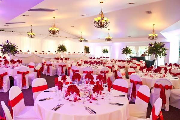 Christmas Centerpieces For Round Tables wedding table decorations for round table: beautiful wedding table