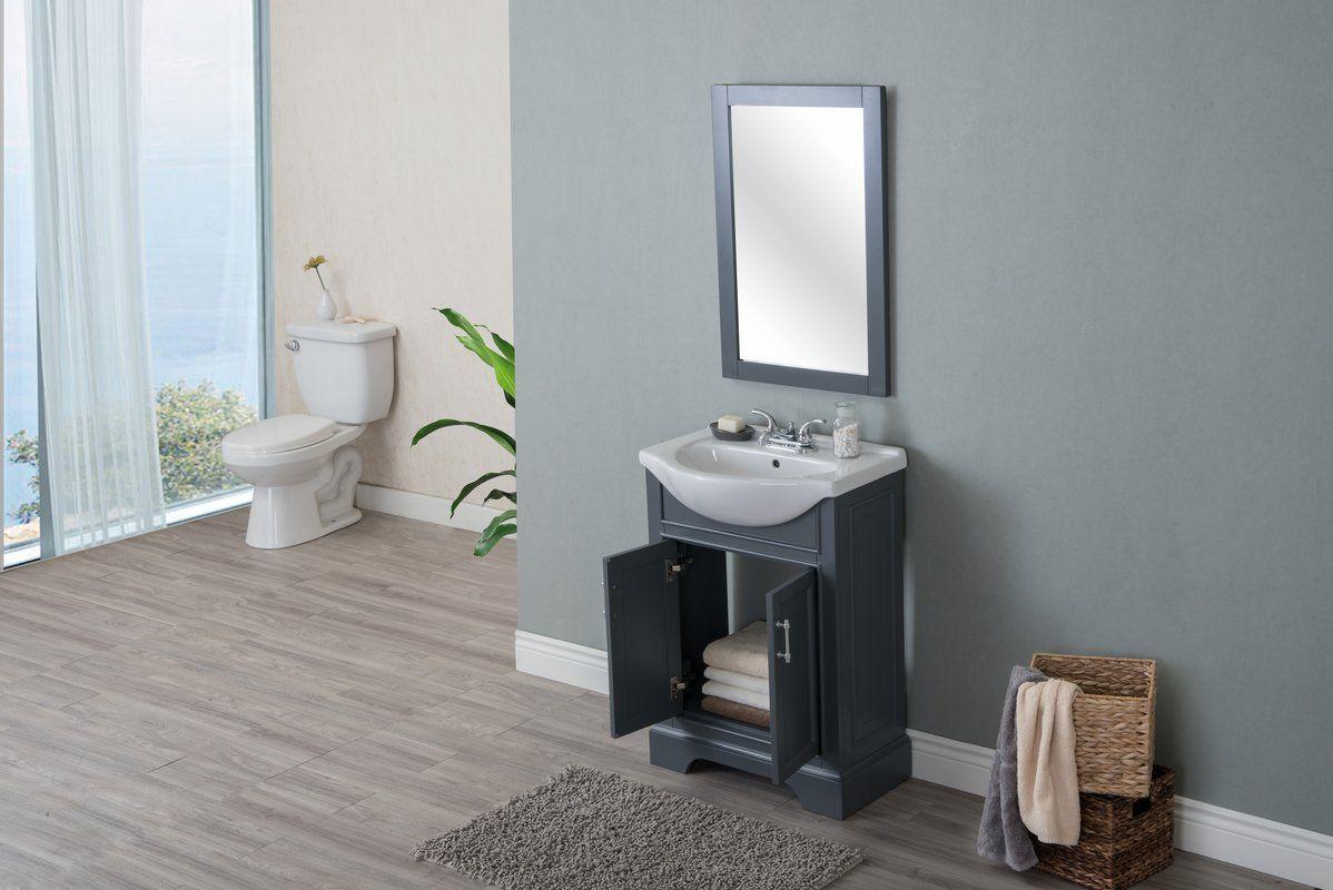 Badezimmerdesigns 8 x 6 betterton
