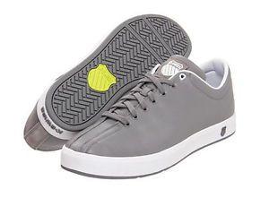 Kicks shoes, Sneakers fashion