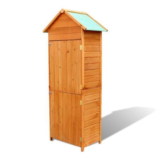 Holz Gartenschrank Geratehaus Gerateschuppen Gerateschrank Gartenhaus Schrank Ssparen25 Com Sparen25 De Gartenschrank Aufbewahrung Garten Gartenschrank Holz