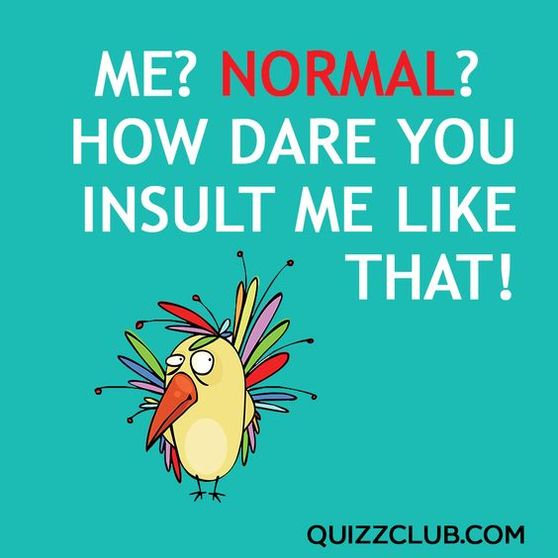 40 Funny Quotes Funnyfoto In 2020 Be Yourself Quotes Funny Quotes Fun Quotes Funny