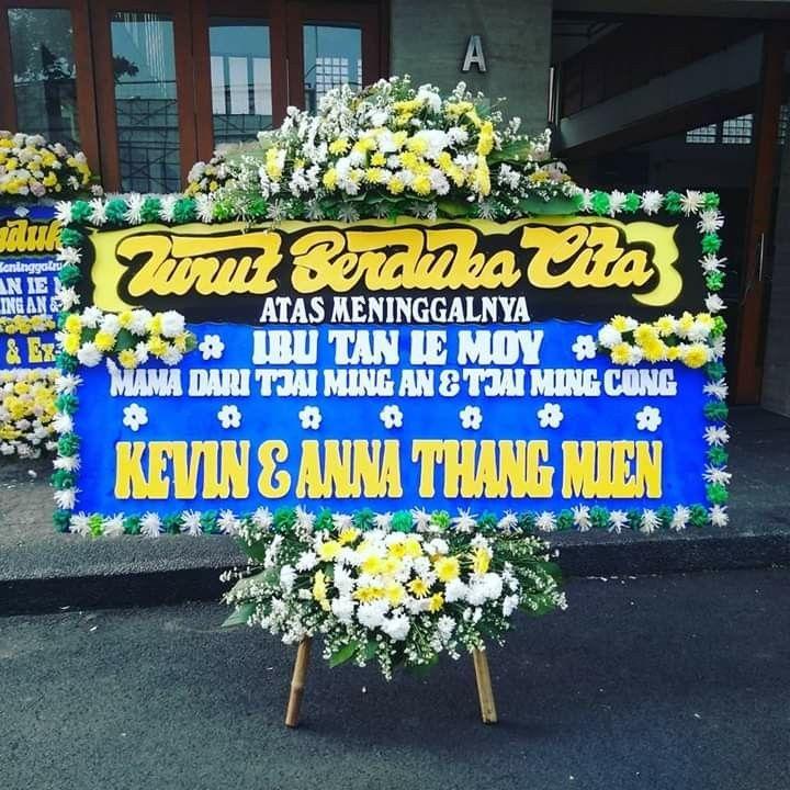 Pin oleh Arinna Florist di Toko Bunga Cimahi di 2020