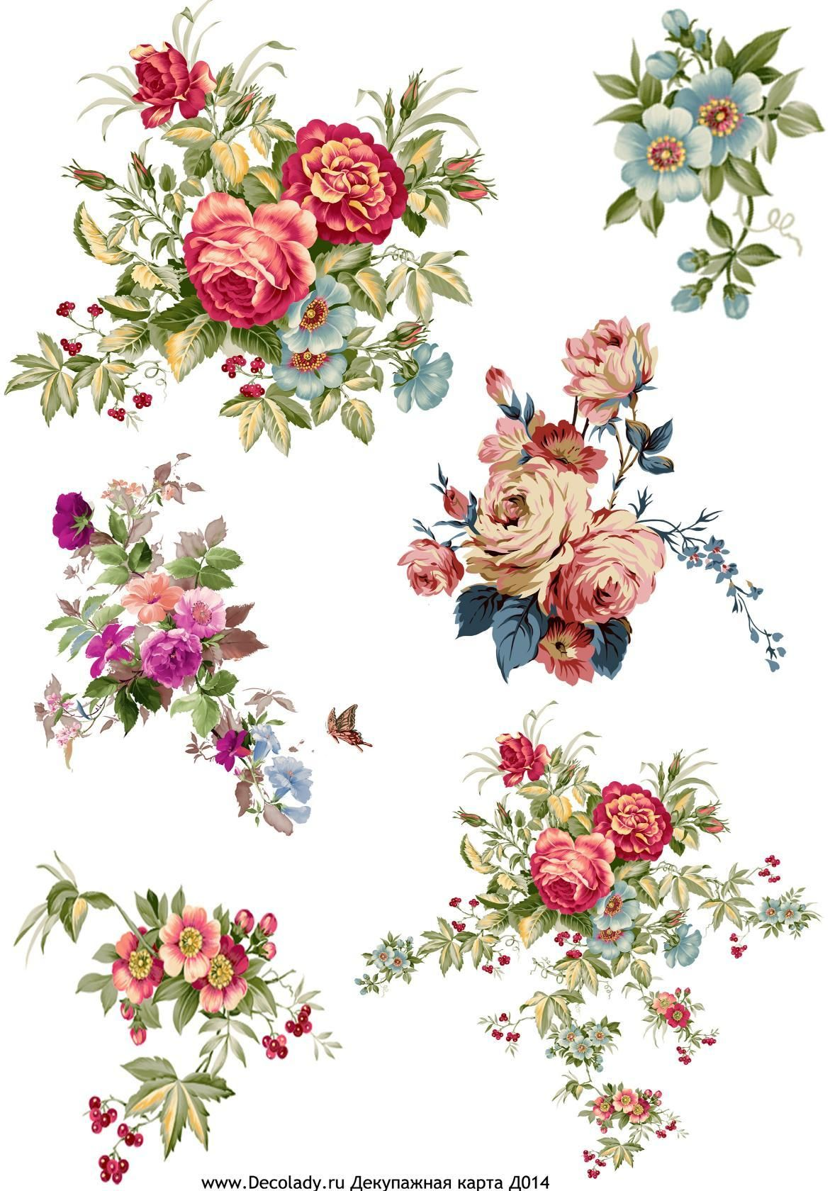 roses in 2018 pinterest decoupage flower and decoupage paper decoupage vintage mightylinksfo