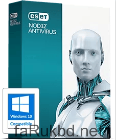 ESET NOD32 Antivirus 9 Full Serial Key Till 2020 [LATEST ...