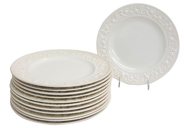 Dinner Plate Stands & Plate Stands Plates Licence Plates ...