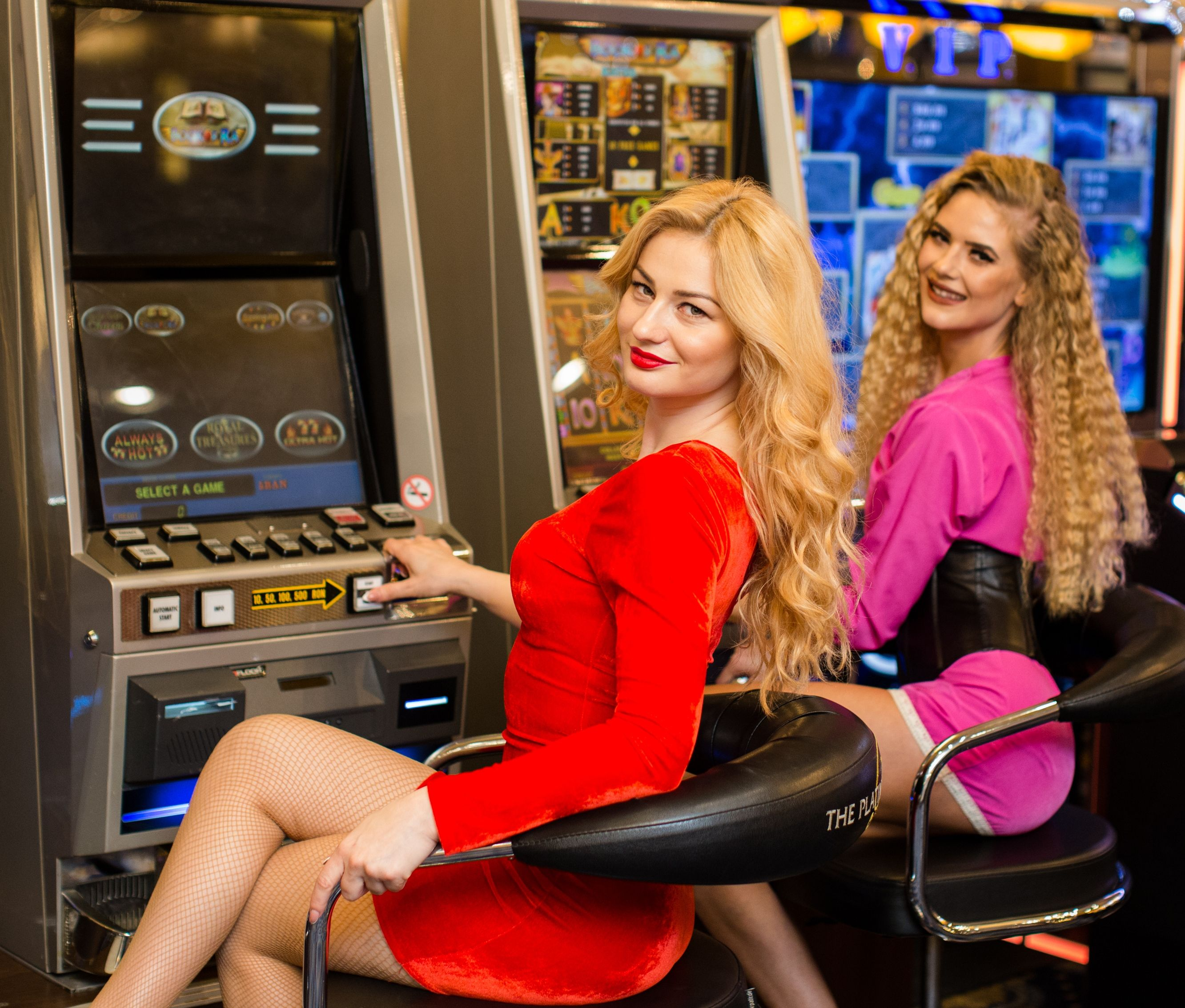 usa online casino that accepts paypal