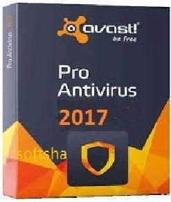avast pro antivirus serial key