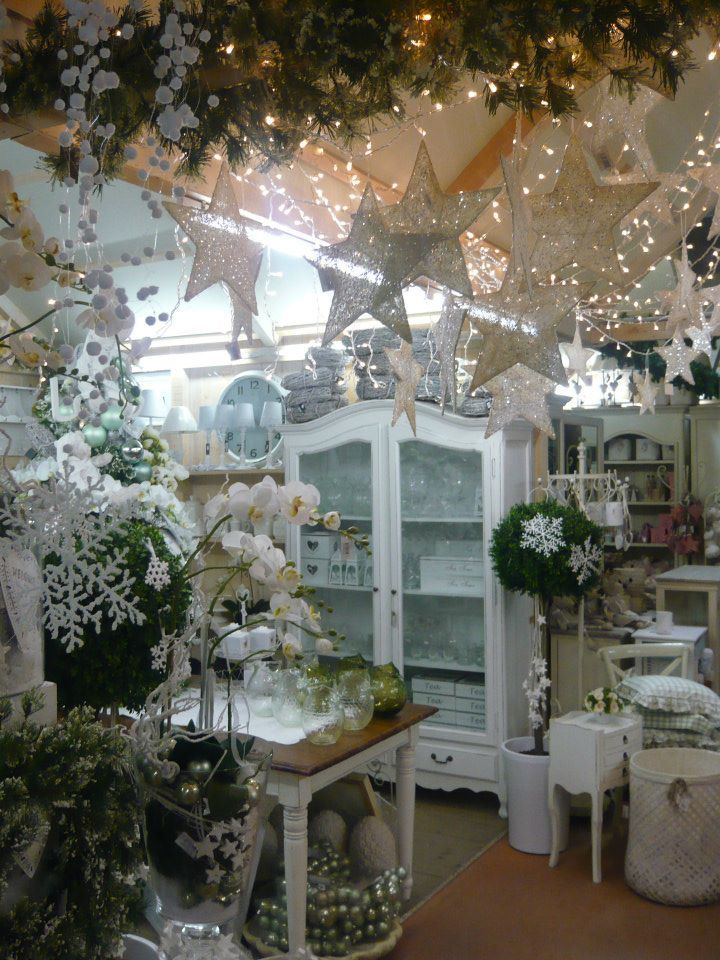 Display Christmas decor christmas stuff Pinterest Christmas