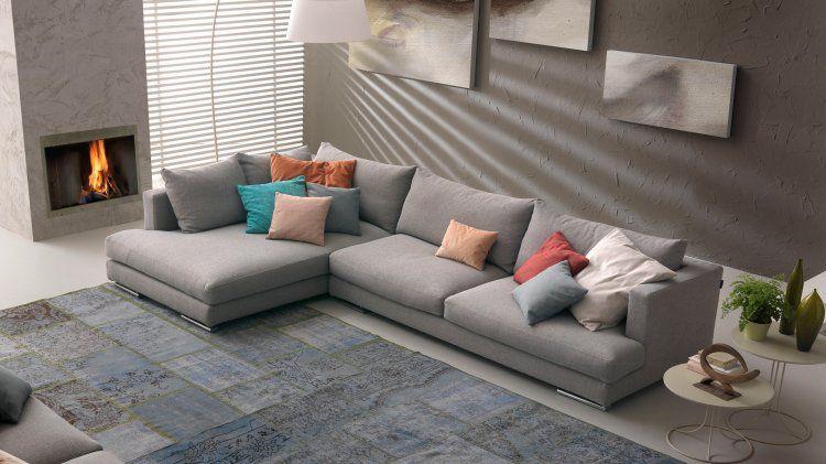 Divano Trapuntato ~ Pin di maria paola zuin su divano e poltrona divano