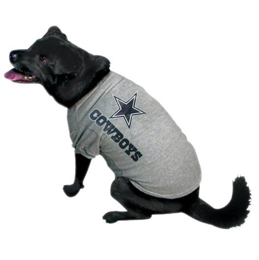 Black Lab Dog jersey, Dog tshirt, Pets