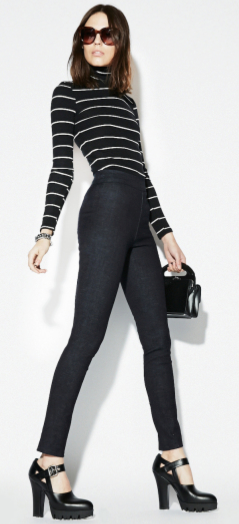 Lusting after @Reformation Danika Pants ~ xx