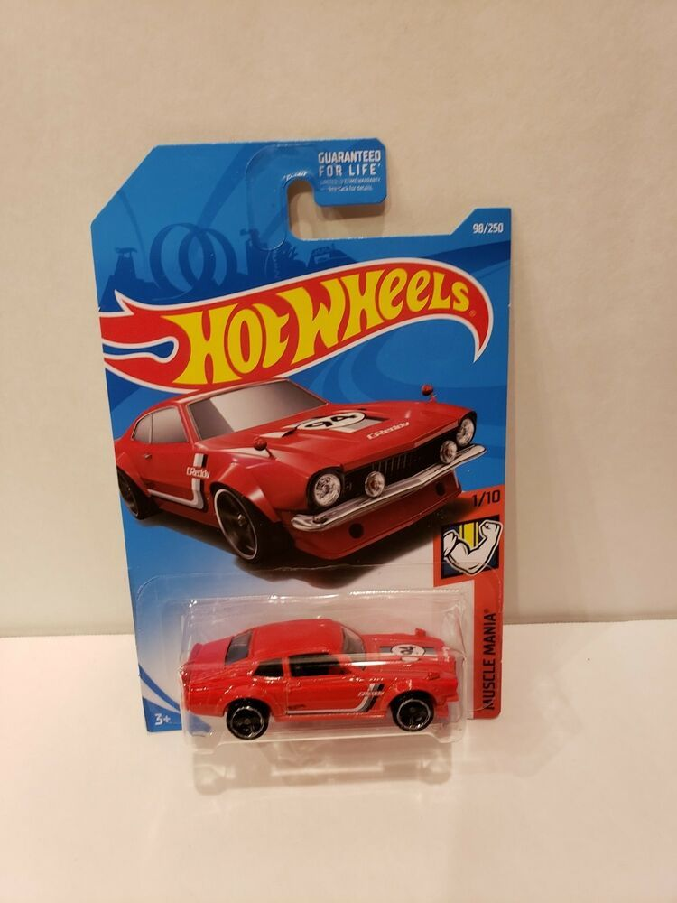 Pin On Hot Wheels Collectors