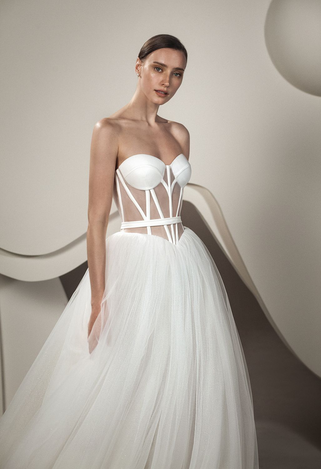 Alon Livne White Reverie Ss19 Top Wedding Dresses Luxury Wedding Dress Top Wedding Dress Designers