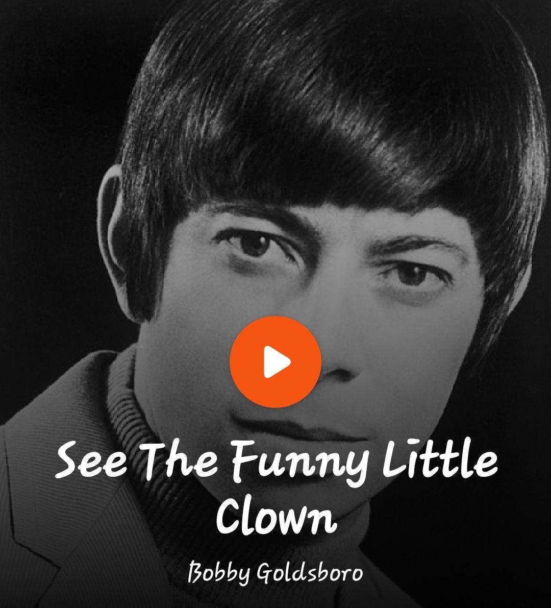 Supernatural Season 7 Episode 5 Shut Up Dr Phil Bobby Goldsboro The Funny Clown