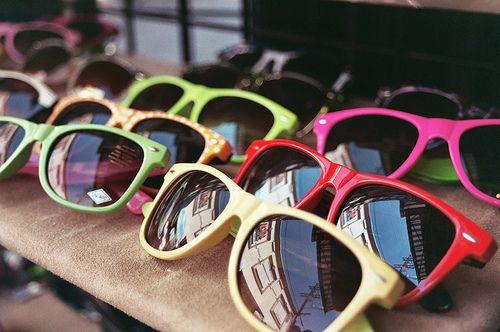 Explore Óculos De Sol Ray Ban Baratos e muito mais! 854d5e95be