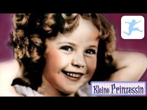 Prinzessin Kinderfilm