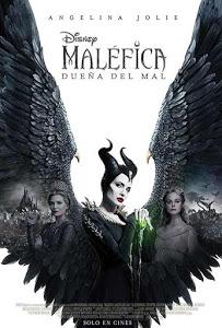 Ver Pelicula Malefica 2 Duena Del Mal Malefica 2 Maestra Del Mal Online Gratis 2019 Maleficent Movie Maleficent Maleficent 2