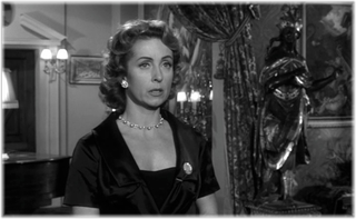 03_Danielle_Darrieux_Marie-Octobre.png Photo by francomac123 | Photobucket