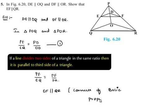 www cbselabs com Free NCERT Solutions NCERT Solutions for