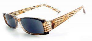 1.0 3.5 4.0 Elegant And Sturdy Package 1.5 2.0 3.0 2.5 Zilead Retro Half-frame Round Reading Glasses Brand Myopic Lens Eyewear Glasses Presbyopia