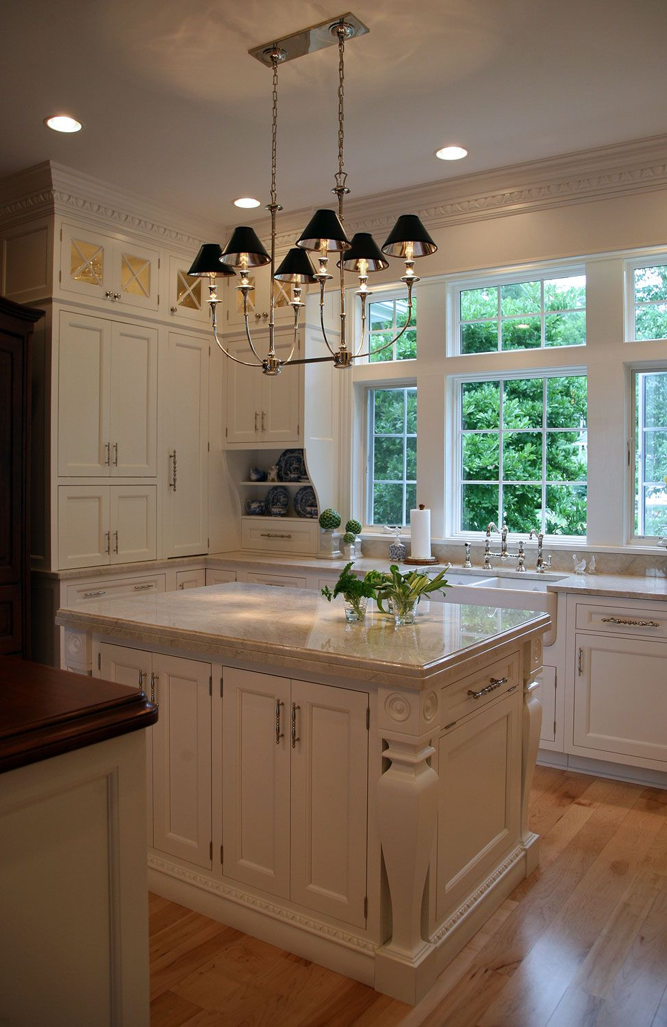 Bianco Perla Quartzite  Kitchens  Pinterest  Kitchens Alluring Interior Design Kitchen Ideas Inspiration