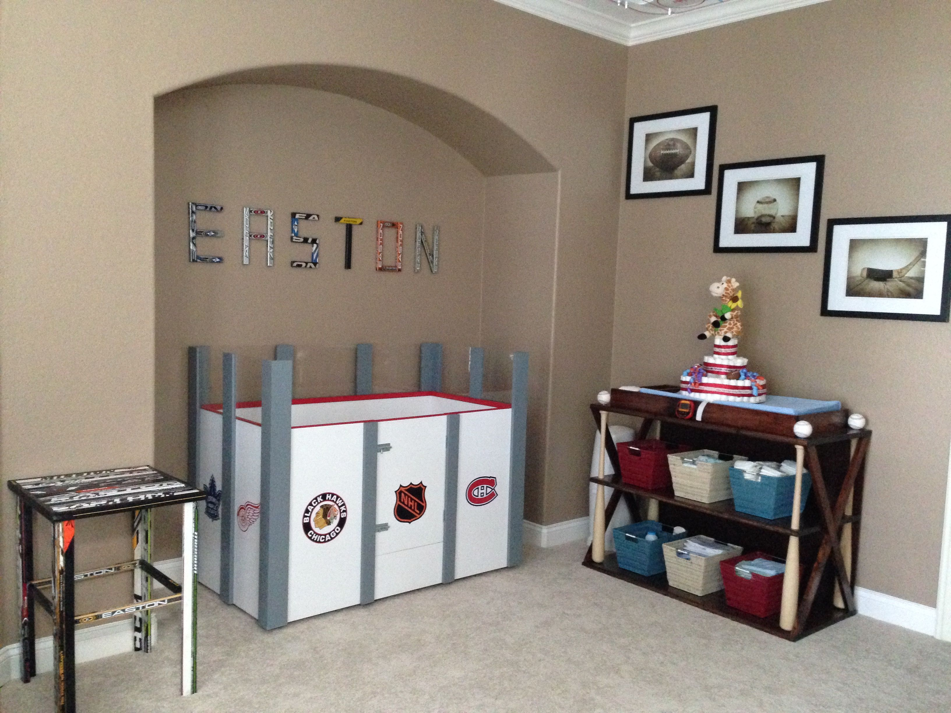 ideas measurements delta changing x cribs convertible crib set within bentley piece nursery and espresso table