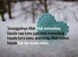 Gambar Mutiara Islami Islamic Phrases Quotes Indonesia Quotes