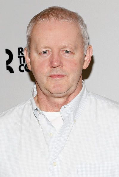 david morse height and weight