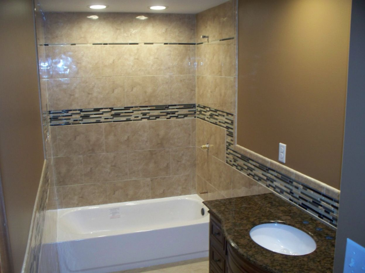 Bathroom Remodel Process Most Popular Interior Paint Colors - Bathroom remodel process