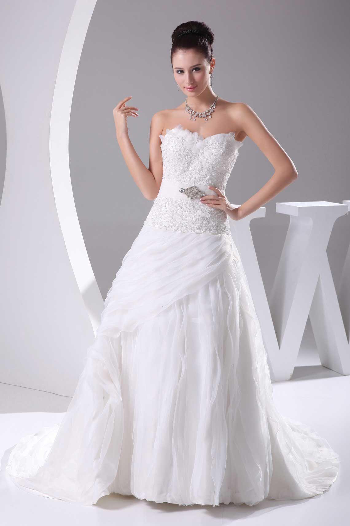 Wedding Dress Tailor http://www.myweddingprinter.com/wedding-dress ...