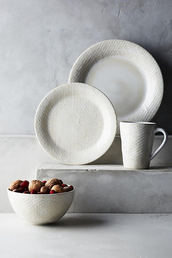 argos kitchen plate sets dinnerware sale slide view dinner set