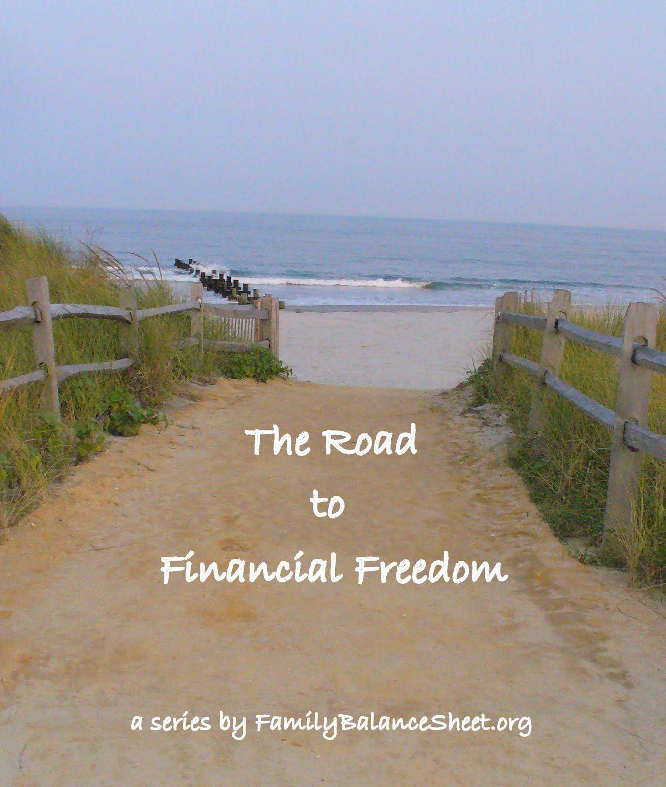 Looking Forward To It Debt Freedom Financial Freedom Debt