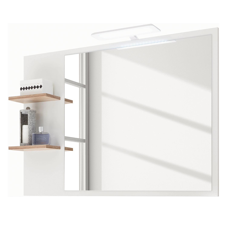 Badschränke & Badezimmerschränke online kaufen   home24