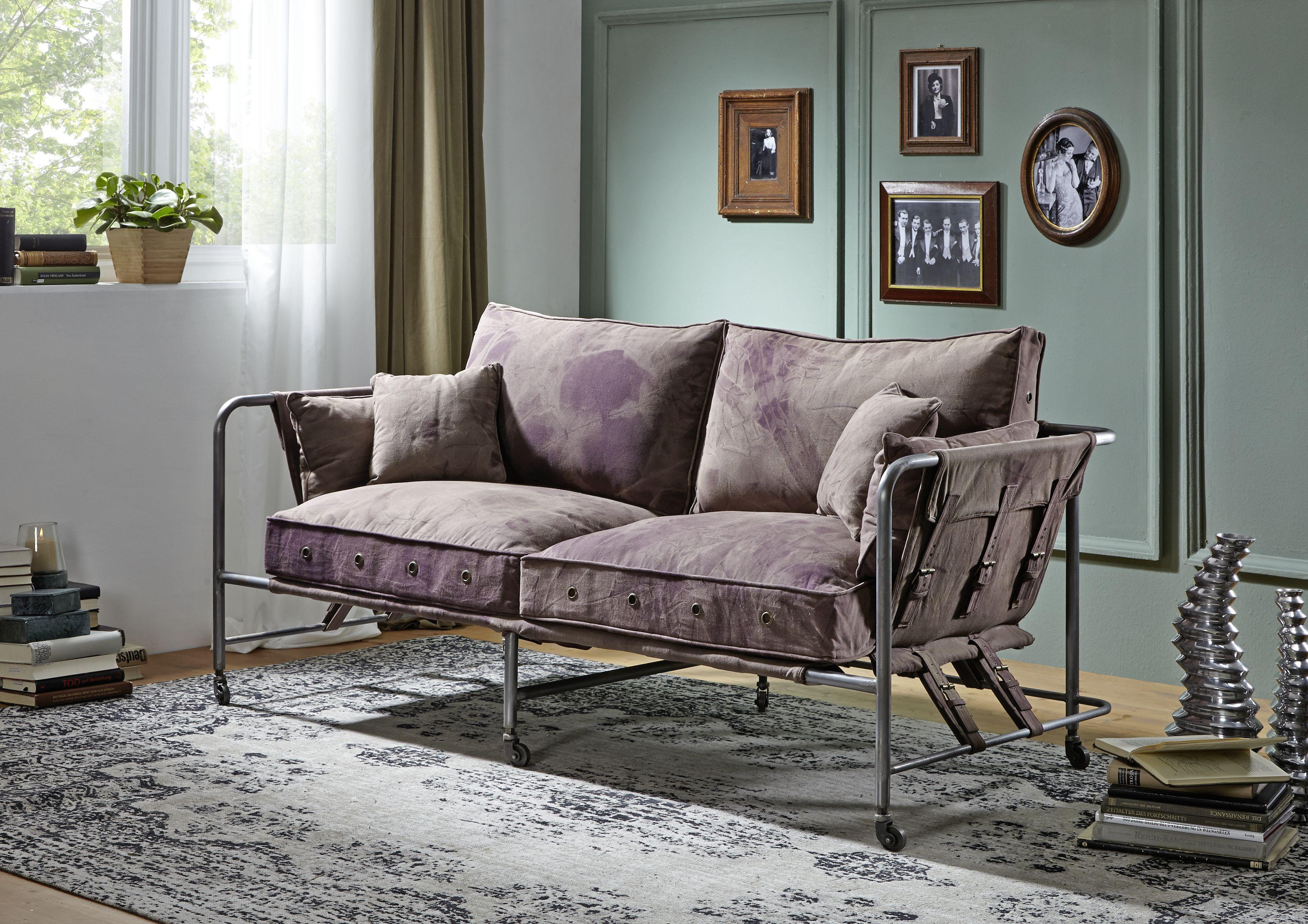 20er Jahre Möbel Versandfrei Kaufen Wohnen 1920er Möbel