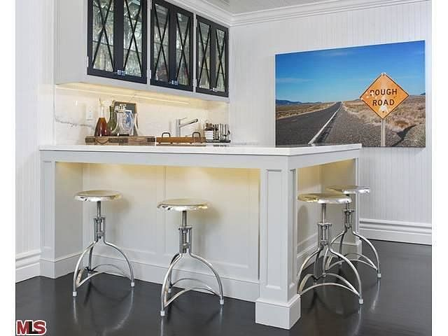 Jeff Lewis Kitchen Design Extraordinary Jeff Lewis Lists His Best Flip Yet  Wet Bars Jeff Lewis And House Decorating Inspiration