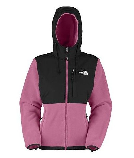 Pin By Chen Niles On North Face Hoodies Salewomen North Face
