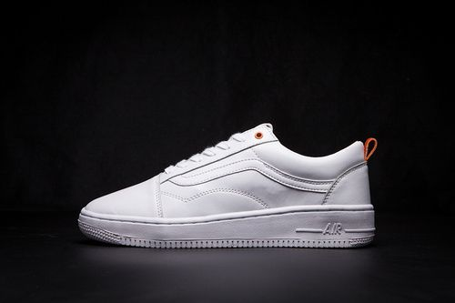 3c1dd2a870024 Nike Air Force 1 X Vans Vault Old Skool LX  37247230  -  49.99   Vans Shop
