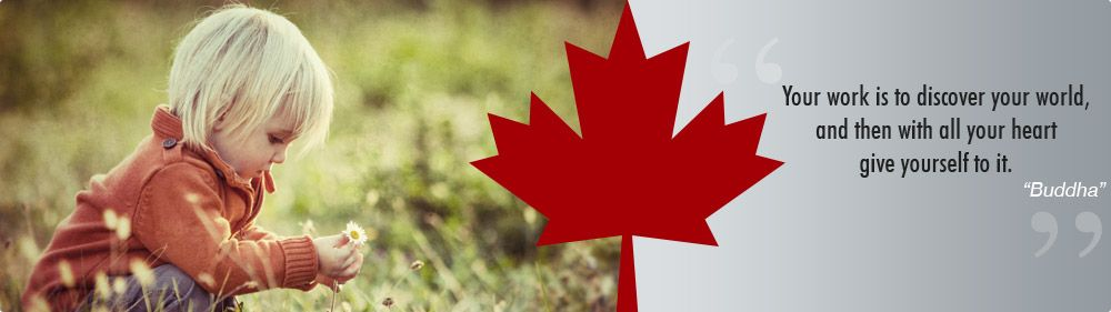 Donate a Car Canada has now made it easy for ANY Canadian