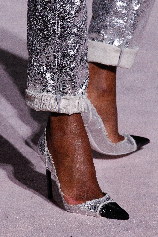 ivory heels magenta woven men s ford tom violet loafers croc products img tassel jacquard crocodile