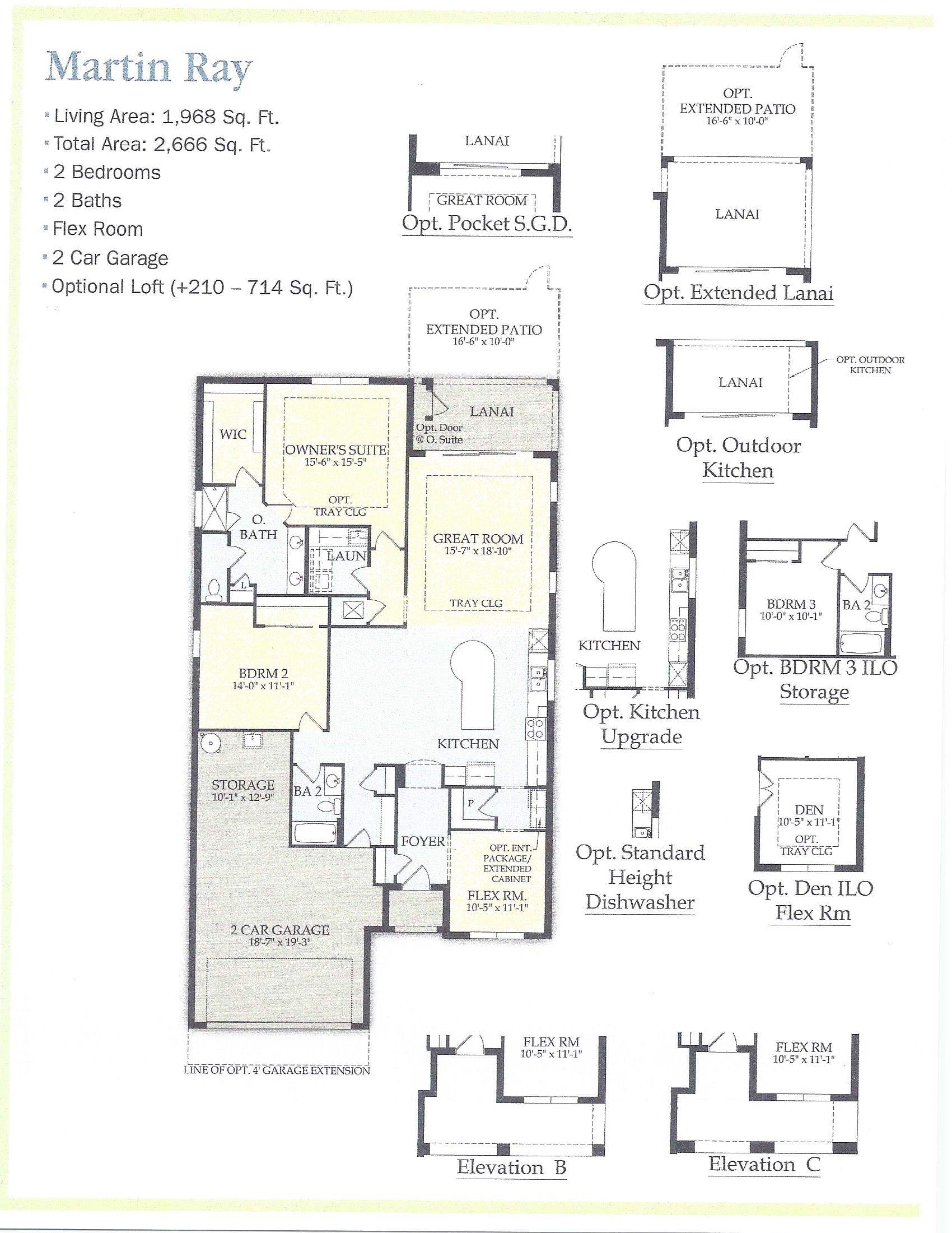 Martin Ray - Floor Plan - Camden Lakes - Naples FL in 2019 ... on palmetto house plan, cherbourg house plan, englewood house plan, genova house plan, waterford house plan, villa cornaro house plan, long island house plan, sayulita house plan, geneva house plan, destin house plan, biloxi house plan, atlantic beach house plan, nantahala house plan, mulberry house plan, pine ridge house plan, new home house plan, avignon house plan, potter house plan, valencia house plan, dresden house plan,