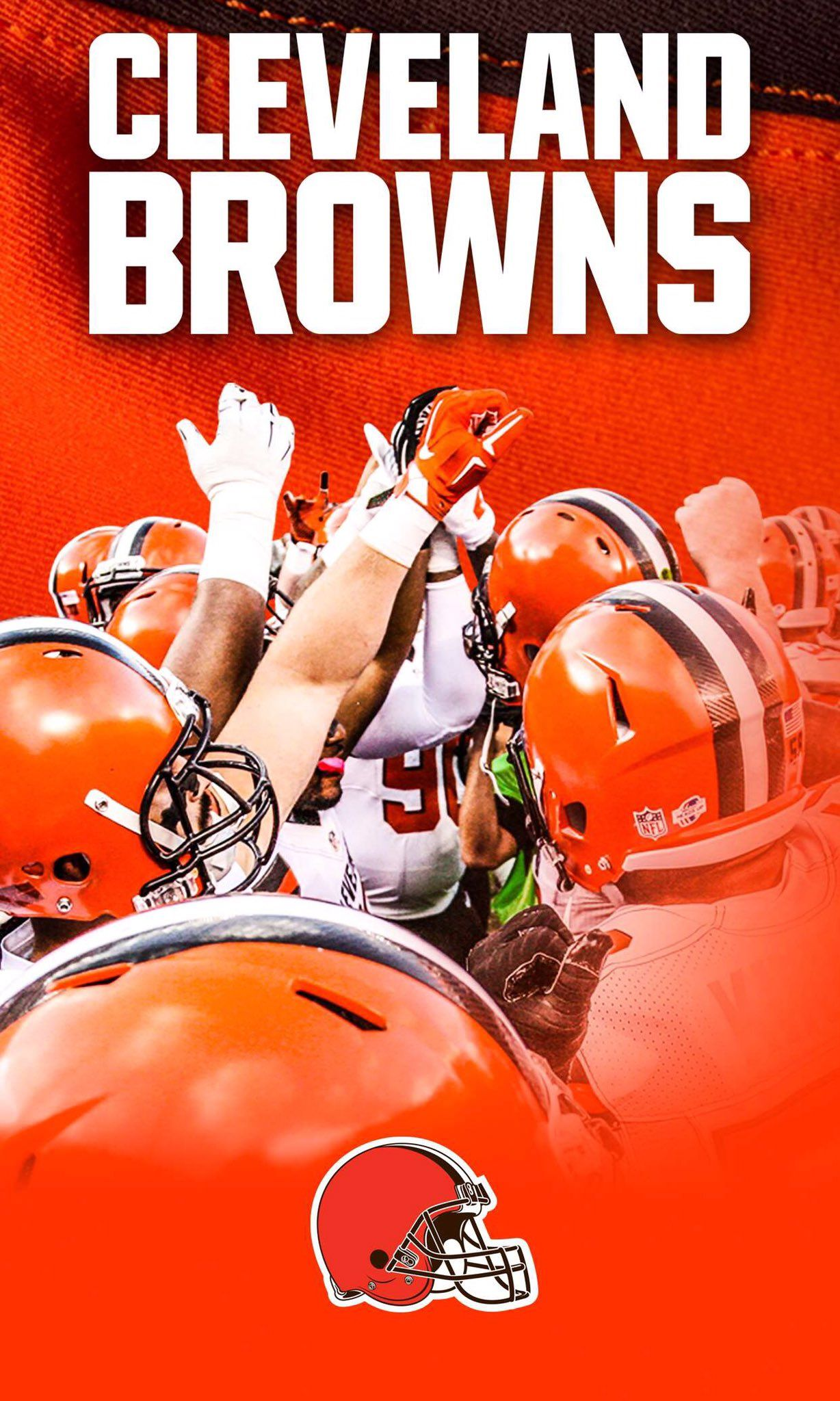 Twitter Cleveland browns history, Cleveland browns