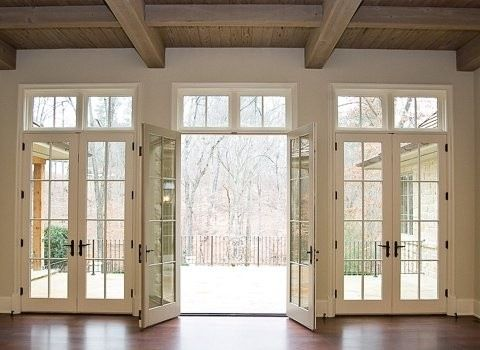 French Doors Ahhhhhhhh Doors Pinterest Doors Window And