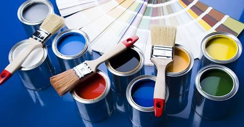 Wallpaintingdubai.ae is one of the best painting contractors in UAE. So it is the famous painting company in Dubai and UAE.  Phone: 05-66- 00-9626, 04-2959449 & 0566776789 Email: info@wallpaintingdubai.ae