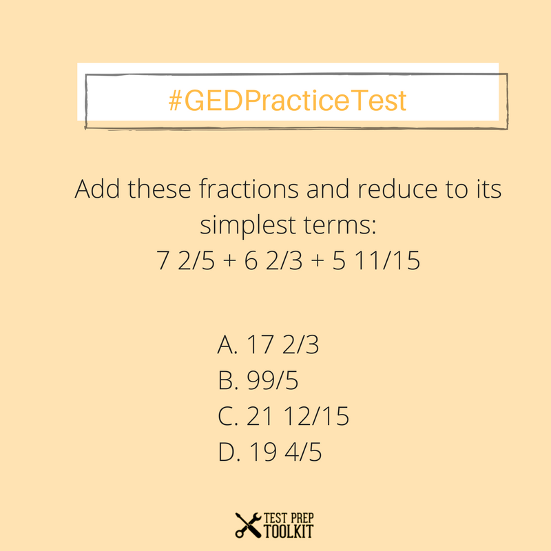 14738f82229b4065f3d416278a818ed8 - How To Get A Copy Of Ged In Pa