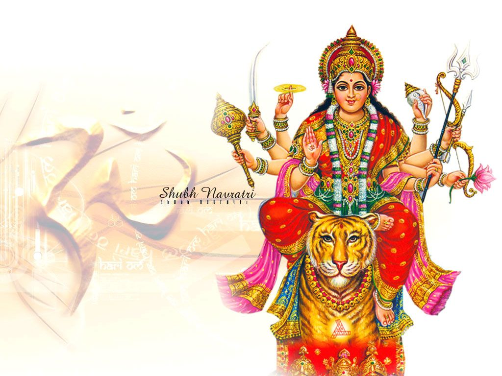 Wallpaper download pagalworld - Navratri Special Wallpapers And Images Free Download