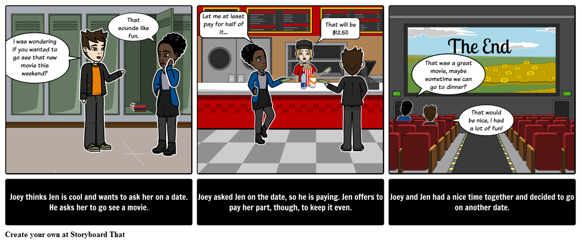 dating websites in mumbai