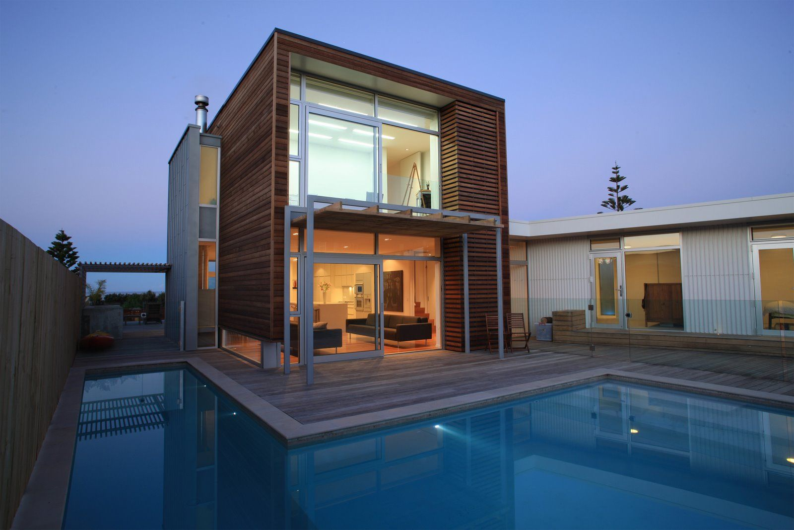 Cool New Design Houses Home Design And Style Largest Home Design Picture Inspirations Pitcheantrous