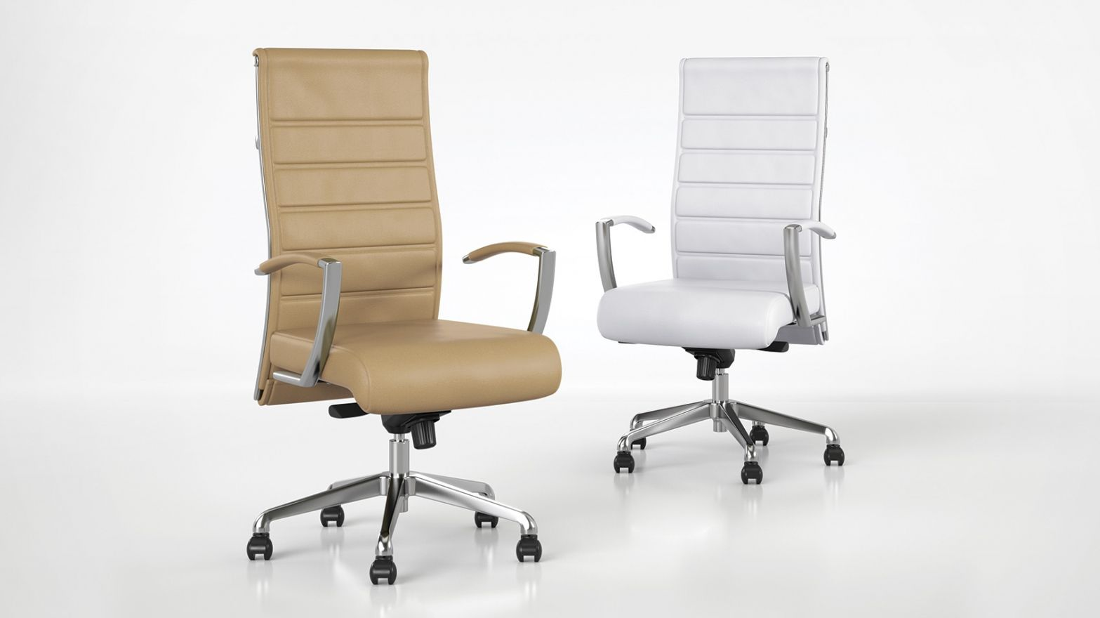 20 Sleek Office Chairs Home Desk Furniture Check More At Http