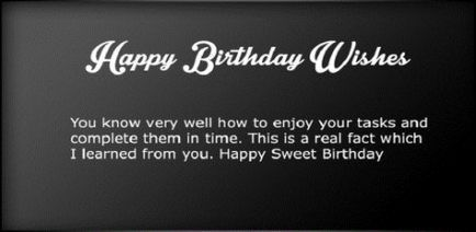 Birthday quotes for boss pictures 31+ trendy Ideas #birthdayquotesforboss Birthday quotes for boss pictures 31+ trendy Ideas #quotes #birthday #birthdayquotesforboss Birthday quotes for boss pictures 31+ trendy Ideas #birthdayquotesforboss Birthday quotes for boss pictures 31+ trendy Ideas #quotes #birthday #birthdayquotesforboss