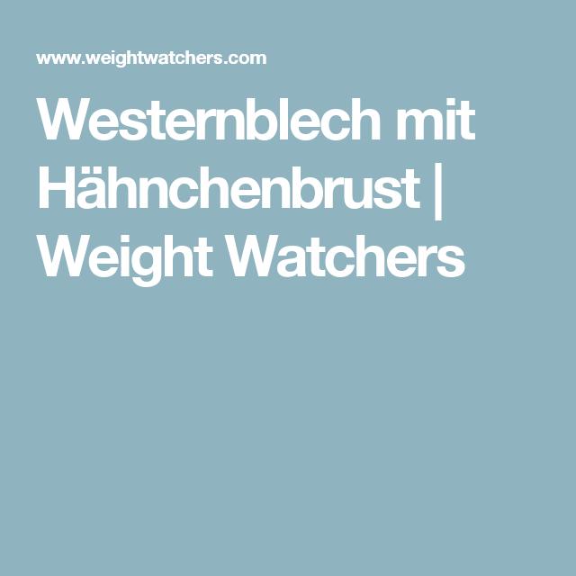 weight watchers diät rezepte